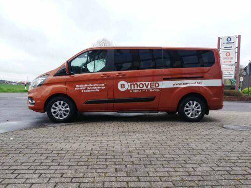 9_sitzer_mieten_heinsberg_geilenkirchen_bus