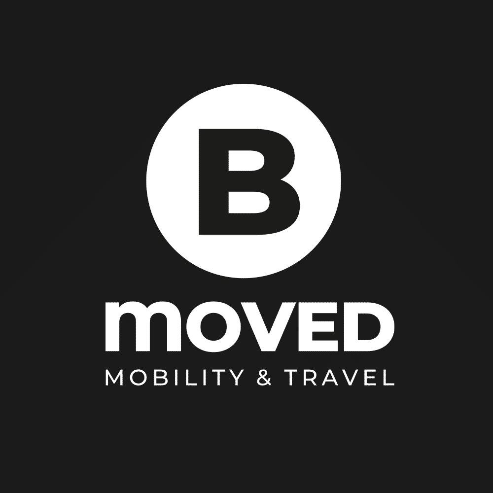 bmoved_mieten_kaufen_anhänger_wohnmobile_wohnwagen_service_heinsberg