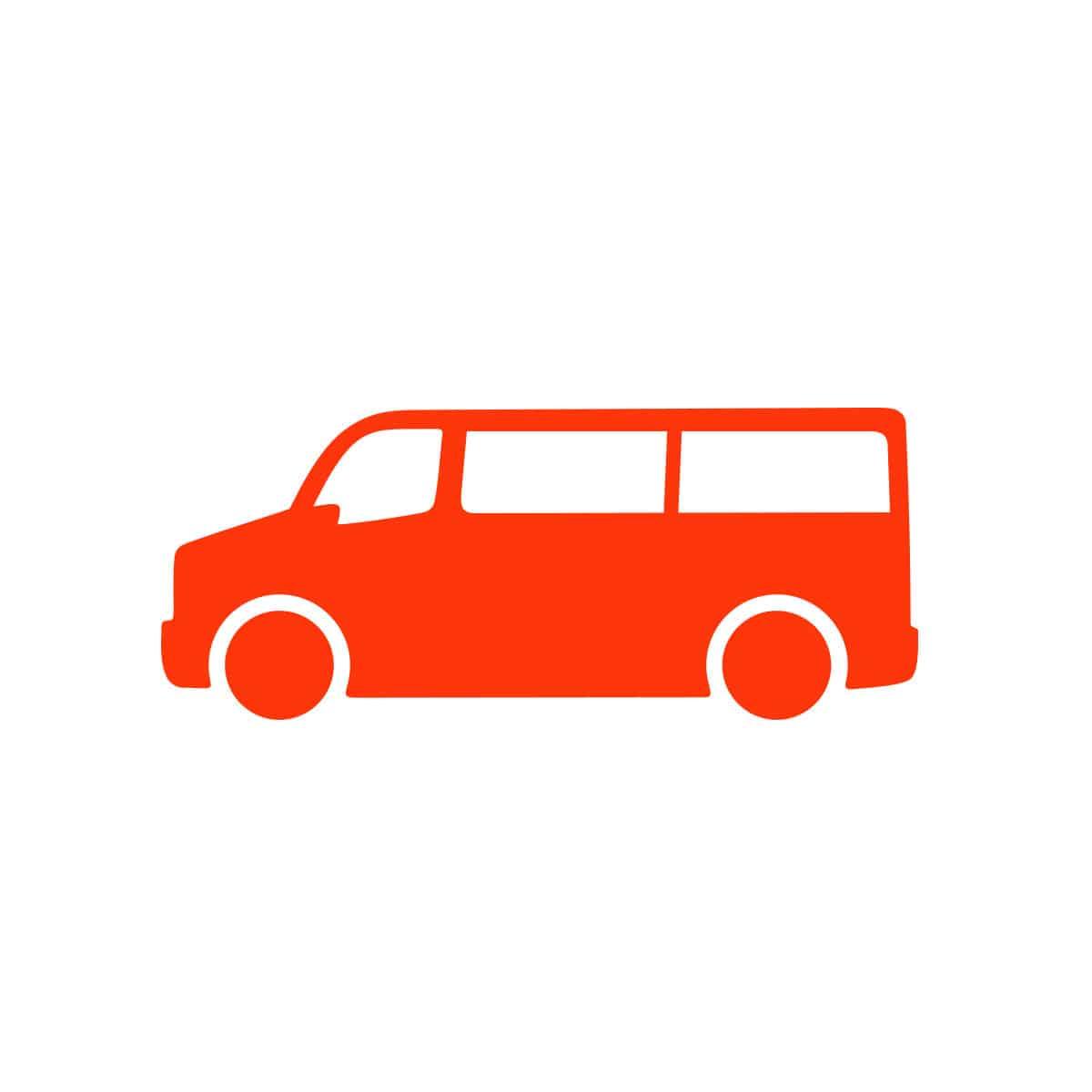 bus_kleinbus_9 sitzer_mieten_transport_heinsberg
