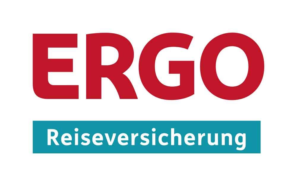 reise_versicherung_wohnmobil_mieten_kaufen_heinsberg