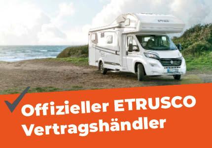 etrusco_wohnmobil_händler_mieten_kaufen_service_heinsberg