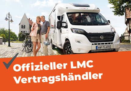 lmc_händler_wohnmobile_wohnwagen_kaufen_mieten_ersatzteile_reparatur_heinsberg