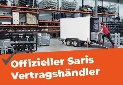 saris_händler_anhänger_kaufen_mieten_werkstatt_heinsberg