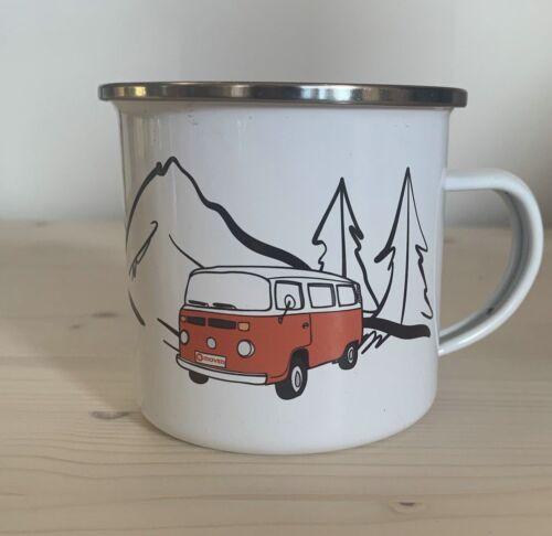 camping_tasse_kaufen_camper